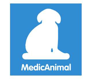 frontline spot-on chien Medicanimal