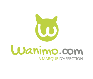 frontline spot-on chat wanimo
