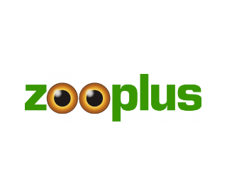 frontline spot-on chat zooplus