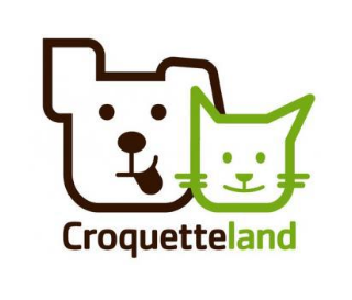 shampooing chien chat anti-odeur frontline pet care