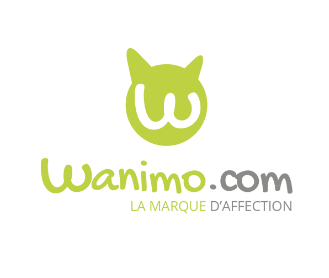 frontline pet care wanimo