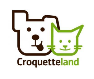 frontline pet care croquetteland