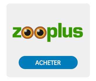 frontline tri-act chien zooplus