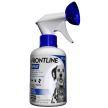 Frontline Spray Chien chat chiot chaton